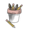 Pencilcase-2 icon