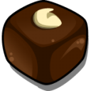 Chocolate-4 icon