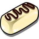 chocolate 5w icon
