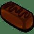 Chocolate-5 icon