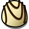 Chocolate-1w icon