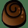 Chocolate-3 icon