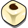 Chocolate-4w icon
