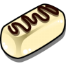 Chocolate-5w icon