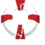 Lifesaver lifebuoy icon