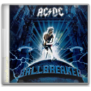 ACDC Ballbreaker icon