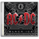 ACDC Blackice icon