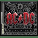 ACDC Blackice icon