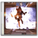 ACDC-Blowupyourvideo icon