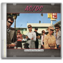 ACDC-Dirty-deeds icon