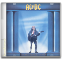 ACDC-who-made-who icon