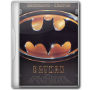 Batman 2 icon
