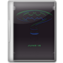 Batman-Forever-3 icon