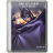 Batman Forever 2 icon