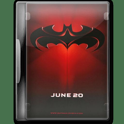 Batman-Robin-1 icon