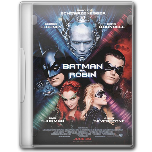 Batman-Robin-2 icon
