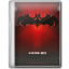 Batman Robin 1 icon