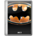 Batman-1 icon