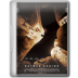 Batman-Begins-1 icon