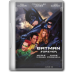 Batman-Forever-1 icon