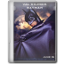 Batman-Forever-2 icon