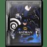 Batman-Returns-1 icon