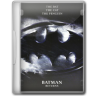 Batman-Returns-3 icon