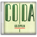 Led-Zeppelin-coda icon