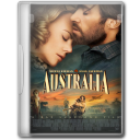Australia 3 icon