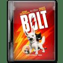 Bolt 2 icon