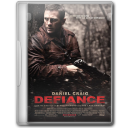 Defiance 1 icon