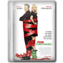 Four-Christmases icon