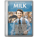 Milk 2 icon