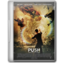 Push 2 icon