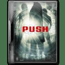 Push icon