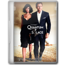 Quantum-of-Solace-1 icon