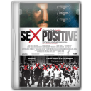 Sex-Positive icon