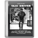 Taxi Driver 2 icon