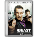 The-Beast icon