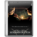 The Curious Case of Benjamin Button 1 icon