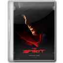 The Spirit 2 icon