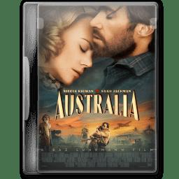 Australia 3 icon