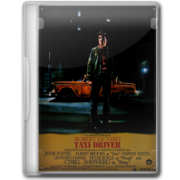 Taxi Driver 3 icon