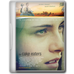 The Cake Eaters icon