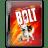 Bolt-2 icon