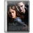 Twilight 2 icon