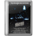 Star-Wars-The-Empire-Strikes-Back-3 icon