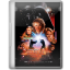 Star Wars Revenge of the Sith icon