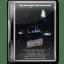 Star Wars The Empire Strikes Back 3 icon