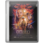 Star-Wars-The-Phantom-Menace icon